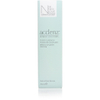 Mousse nettoyante Purify and Renew Foaming Cleanser de Dr. Nick Lowe Acclenz150ml: Image 2