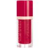 Bourjois Rouge Edition Souffle de Velvet Lipstick (Various Shades): Image 1
