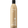 Redken All Soft Shampoo 500ml: Image 1