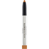 Corrector Blemish Remedy de bareMinerals - Oscuro (1,6 g): Image 1