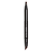 bareMinerals Double-Ended Perfect Fill Lip Brush: Image 1