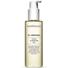 bareMinerals Oil Obsessed Total Cleansing Oil 180ml: Image 2