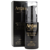 Argan Liquid Gold Multi-Tone BB Cream 30ml: Image 2