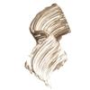 Illamasqua Brow Build - Flow: Image 2