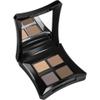 Illamasqua Vital Eyeshadow Palette: Image 1