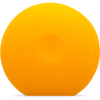 FOREO LUNA™ play - Sunflower Yellow: Image 3