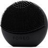 Cepillo Facial FOREO LUNA™ Play - Midnight: Image 2