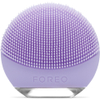 LUNA™ go for Sensitive Skin de FOREO : Image 1