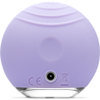 LUNA™ go for Sensitive Skin de FOREO : Image 3