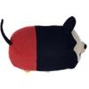 Disney Tsum Tsum Mickey - Large: Image 4