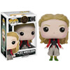 Alice Through the Looking Glass Alice Kingsleigh Pop! Vinyl Figure: Image 1