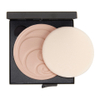 Living Nature Pressed Powder 14 g - ulike nyanser: Image 1