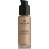Living Nature Glow Illuminating Foundation 30 ml - forskjellige nyanser: Image 1
