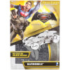 Batman Dawn of Justice Batmobile Metal Earth Construction Kit: Image 7