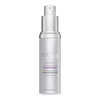 Age Defying Skincare Finishing Serum de Tria: Image 1