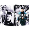 The Bourne Identity - Zavvi Exclusive Limited Edition Steelbook (Limited to 1500 Copies): Image 2