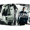 The Bourne Supremacy - Zavvi Exclusive Limited Edition Steelbook (Limited to 1500 Copies): Image 2