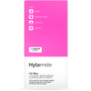Hylamide HA Blur Face Serum 30ml: Image 2