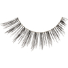 Eylure 3 Dimensional 111 Lashes: Image 2