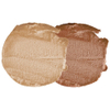 Cameo Stick Dual Ended Contour Stick with Contour Blending Sponge de PUR 8.6g - Tan: Image 3