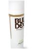 Bulldog Foaming Original Shave Gel 200ml: Image 3