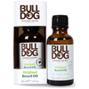 Bulldog Original Beard Oil 30 ml: Image 4