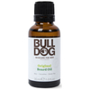 Original Beard Oil de Bulldog 30ml: Image 3