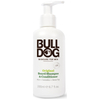 Bulldog Original 2-in-1 Beard Shampoo and Conditioner 200ml: Image 1