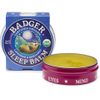 Badger Sleep Balm (56g): Image 1