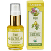 Badger Argan Face Oil (29,5 ml): Image 2