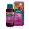 Kneipp Pure Bliss Herbal Red Poppy and Hemp Bath Oil (100ml): Image 2