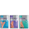 Skin Republic Hand and Foot Treatment Set: Image 1