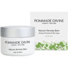 Pommade Divine Nature's Remedy Multi-Purpose Balm 50ml: Image 1