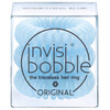invisibobble Original Hair Tie (3 Pack) - Something Blue: Image 2