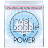 invisibobble Power Hair Tie (3 Pack) - Something Blue: Image 2