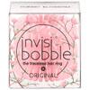 invisibobble Haargummi(3er-Packung) - Cherry Blossom: Image 2