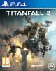 Titanfall 2: Image 1