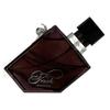 Parfum Freak d'Illamasqua (75ml): Image 1