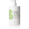 Briogeo Be Gentle, Be Kind Avocado + Quinoa Co-Wash (473ml): Image 1