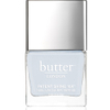butter LONDON Patent Shine 10X Nail Lacquer 11ml - Candy Floss: Image 1