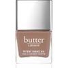 butter LONDON Patent Shine 10X Nail Lacquer 11ml - Tea Time: Image 1