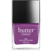 butter LONDON Nagellack 11ml - Easy Peasy: Image 1