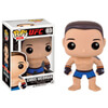 UFC Chris Weidman Pop! Vinyl Figure: Image 1