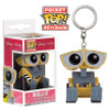 WALL-E Pocket Pop! Keychain: Image 1