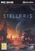 Stellaris: Image 1