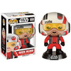 Star Wars Nien Nunb Limited Edition Pop! Vinyl Figure: Image 1