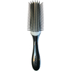 Denman D3G Precision Styling Brush: Image 3