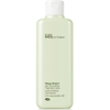 Origins Dr. Andrew Weil for Origins™ Mega-Bright Skin Illuminating Treatment Lotion 200ml: Image 1