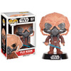 Star Wars (Exc) Plo Koon Pop! Vinyl Figure: Image 1