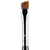 Sigma Brow Goals Brush Set: Image 3